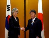 اليابان وكوريا الجنوبية تعقدان قمة الشهر المقبل
