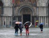 دراسة.. هطول الأمطار والمناخ الأكثر برودة يرفعان معدل الإصابات بالسرطان