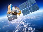 One Web تطلاق 34 قمرا صناعيا جديدا إلى الفضاء.. اعرف التفاصيل