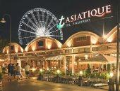 لو هتزور تايلاند قريب.. 10 أسواق ليلية اوعى تفوتك.. صور