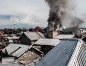سكاى نيوز: مقتل السفير الإيطالى فى الكونغو إثر هجوم مسلح