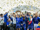 سوبر كورة.. الهلال يمنح العرب رقمًا تاريخيًا فى كأس العالم للأندية