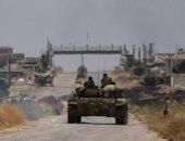 سفير روسى يتهم أمريكا بدعم الأكراد فى بناء دولة غير شرعية وسرقة نفط سوريا