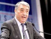 المرشح الرئاسى الجزائرى بن فليس يتعهد بإحياء الاتحاد المغاربى