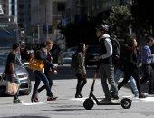 سان فرانسيسكو تفتتح مكتبًا لتنظيم التكنولوجيات الجديدة قبل إطلاقها للعامة