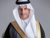 هيئة السياحة السعودية: حظر الكحول لن يخضع للتغيير وإغلاق المحلات وقت الصلاة ليس عقبة