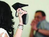 صحيفة تونسية: 40 % من الرجال التونسيين معنفون من زوجاتهم