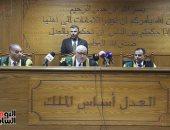 """ماذا قال مجرى التحريات حول تنظيم """"داعش الجيزة"""" الإرهابى بعد مرافعة النيابة؟"""