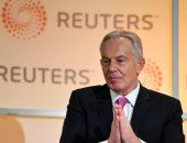 تونى بلير يطالب بالتراجع عن بريكست: بريطانيا غارقة فى الفوضى