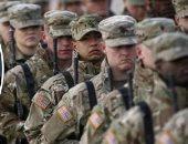 قائد الجيش الأمريكى: لن نوصى بالقتال إلا كملاذ أخير