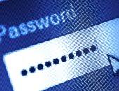 بنسلفانيا تعتمد قانونا يمنع إجبار المشتبه بهم على تسليم كلمات السر