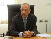 بروتوكول تعاون بين معهد بحوث البترول ووكالة الفضاء المصرية
