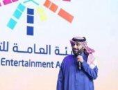 تركى آل الشيخ: موسم الرياض يمتد فى بعض المناطق حتى مارس المقبل