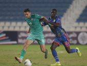 الشرطة العراقى يتأهل لربع نهائى البطولة العربية بخماسية أمام نواذيبو الموريتاني