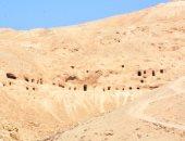 من ليس له ماض ليس له حاضر.. تعرف على أهم الآثار الفرعونية بأخميم فى بسوهاج