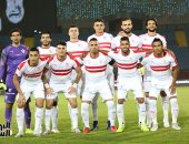 إيقاف عواد ومحمود علاء وغرامات مالية على الأندية بسبب تأخر نزول أرض الملعب