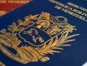 بعد لبنان وأستراليا.. كيف أصبح جواز السفر الفنزويلى من أغلى الجوازات فى العالم؟