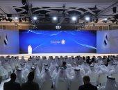 محمد القرقاوى: اجتماعات حكومة الإمارات ترسخ تكامل العمل الحكومى