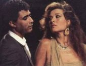 هل تزوجت الفنانة رغدة من الراحل أحمد زكى فى السر؟