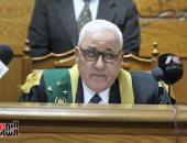 """تأجيل محاكمة 34 متهما فى قضية """"اقتحام قسم التبين"""" لجلسة 24 ديسمبر"""