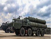 سفيرة واشنطن لدى الناتو تحذر تركيا من عواقب تشغيل منظومة إس 400 .. فيديو