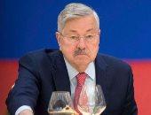 الصين تستدعى السفير الأمريكى للاحتجاج على تشريع بشأن هونج كونج
