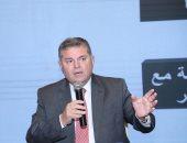 وزير قطاع الأعمال: اكتمال خدمات أولى جسور التجارة الخارجية في منتصف 2020