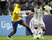 الإسماعيلي ضد الرجاء ..كم مرة وصل الدراويش لنصف النهائي العربي ؟