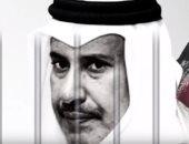 شاهد.. مباشر قطر تكشف أجندة حمد بن جاسم الخبيثة تجاه العرب