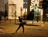 """محلل لـ""""إكسترا نيوز"""": مظاهرات لبنان هدفها وقف استشارات تشكيل الحكومة"""