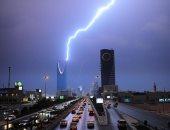 طقس الخليج.. انخفاض الحرارة بالسعودية ومعتدل بالبحرين