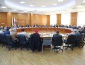 وزير التعليم العالى: تكليفات رئاسية بإنشاء 5 جامعات تكنولوجية