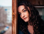 استطلاع رأى: 4 من كل 10 يونانيين تدهورت صحتهم النفسية بسبب كورونا