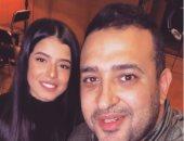 مريم عامر منيب تكشف عن مفاجأة فى ذكرى رحيل والدها