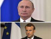 """الحاجة إلى التوازن.. كيف تحاول أوروبا الغربية ابتزاز واشنطن بـ""""ورقة موسكو"""" لاستعادة المزايا المفقودة؟.. القارة العجوز تحاول تطبيق """"رؤية تاتشر"""" ردا على """"الانقلاب"""" الأمريكى.. والتوجه الأوروبى يثير مخاوف أمريكا"""