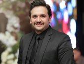 مصطفى خاطر يدخل سينما 2020 بأربعة أفلام دفعة واحدة