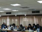 التنمية المحلية: نسبة مشاركة المرأة فى سوق العمل تصل لـ 23.1٪