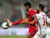 العراق ضد البحرين.. الأحمر يسعى لمعانقة التاريخ فى كأس الخليج