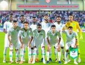 بث مباشر مباراة السعودية وقطر اليوم فى كأس الخليج عبر سوبر كورة