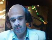 """هكذا سخر الفنان سليمان عيد من صورة كريم عبد العزيز بـ""""الصلعة"""""""