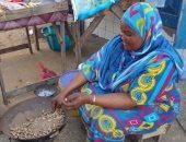 """بعد مشروب """" الشيح"""" الرئاسي في مدغشقر السنغال تواجه كورونا بـ""""جوز الهند"""""""