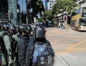 الحكومة المركزية الصينية تدين توقيع ترامب على مشروع قانون يدعم هونج كونج