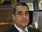 نائب اتحاد الكاراتيه: الحكم المغربى نفسيته لم تكون راضية عن جيانا فاروق