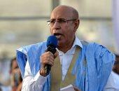 موريتانيا: العاصمة نواكشوط ومدينة كيهيدى بؤرتان لفيروس كورونا