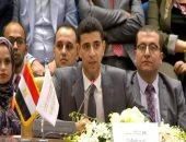 ننشر السيرة الذاتية للمهندس سمير حماد نائب محافظ القليوبية الجديد