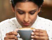 شرب 4 فناجين قهوة يوميا يحميك من السكر وضغط الدم