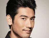 وفاة ممثل تايوانى كندى أثناء تصوير برنامج تلفزيون واقع.. اعرف قصته