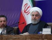 إيران ترفض تغريدات ترامب الداعمة للإيرانيين