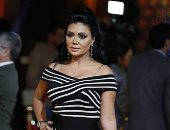 خطة رانيا يوسف فى 2020.. مسلسلان وفيلمان.. اعرف التفاصيل