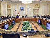 """رئيس الوزراء: نبدأ """"عمليات جراحية"""" لإنقاذ آثار القاهرة الإسلامية من التعديات"""